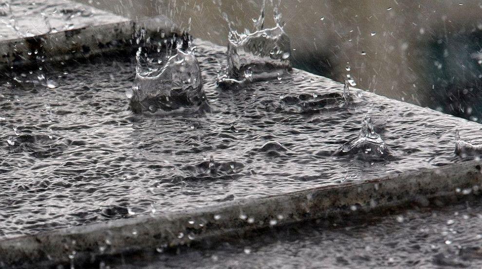 Оранжев код за обилни валежи в 8 области - https://novinite.eu/oranzhev-kod-za-obilni-valezhi-v-8-oblasti/  #България, #Валежи, #Времето, #Прогноза