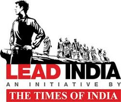 Si yo cambio, todo cambia: Lead India. El árbol