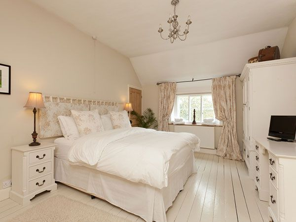 25 Great Bedroom Ideas For Women Slodive Shabby Chic Decor