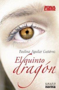 Obras Literarias Famosas Para Jovenes Buscar Con Google Goodreads Book Cover Books