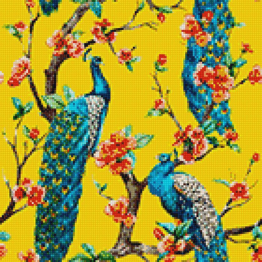 Pin by Kierra Davis on cross stitch pics Stitch app