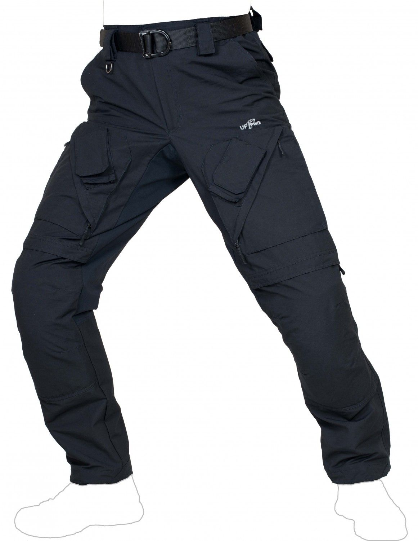 UF PRO® P-40 Tactical 1.0 Pants