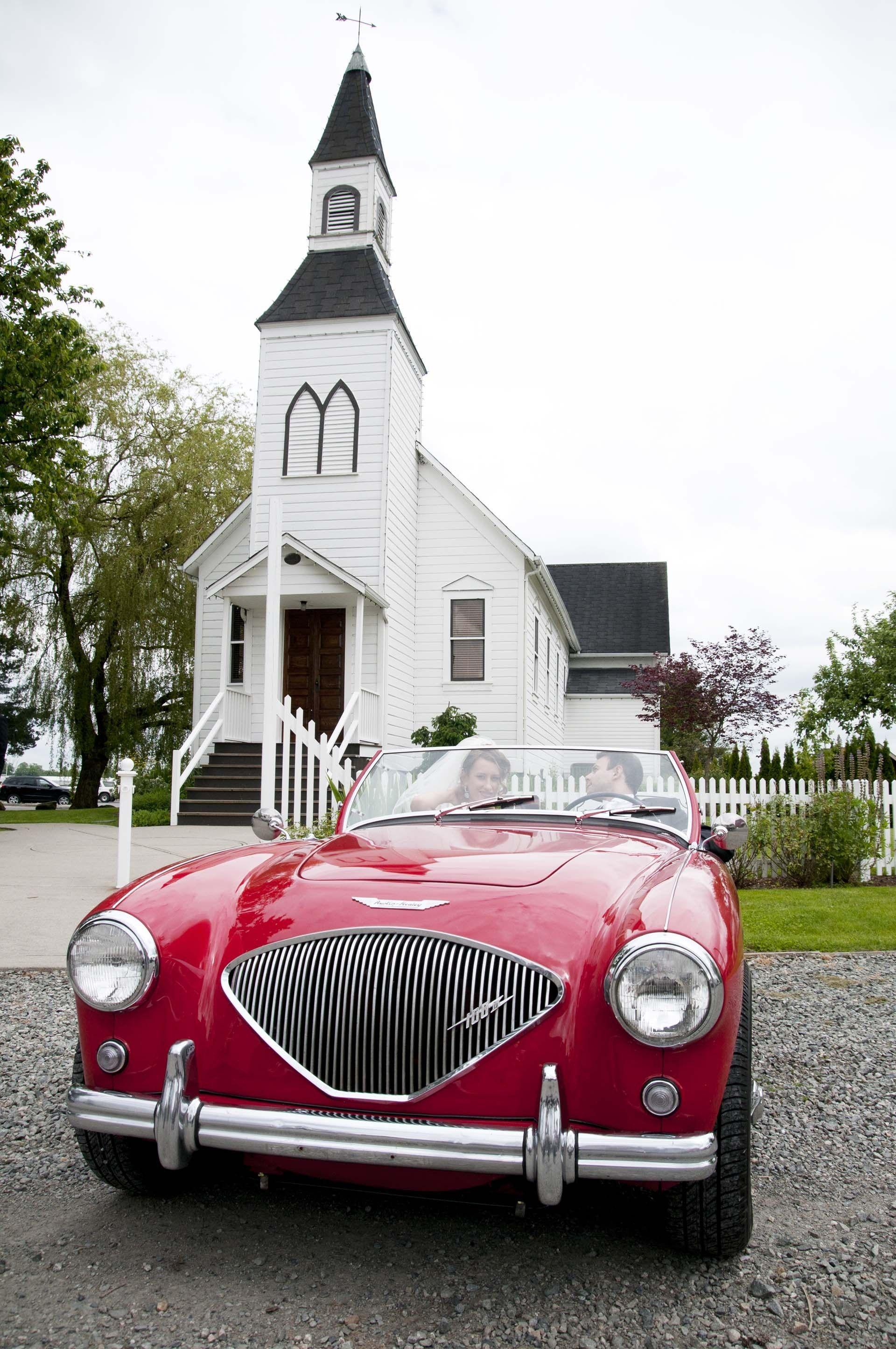 Classic  http://brds.vu/y7J1JN  #cars