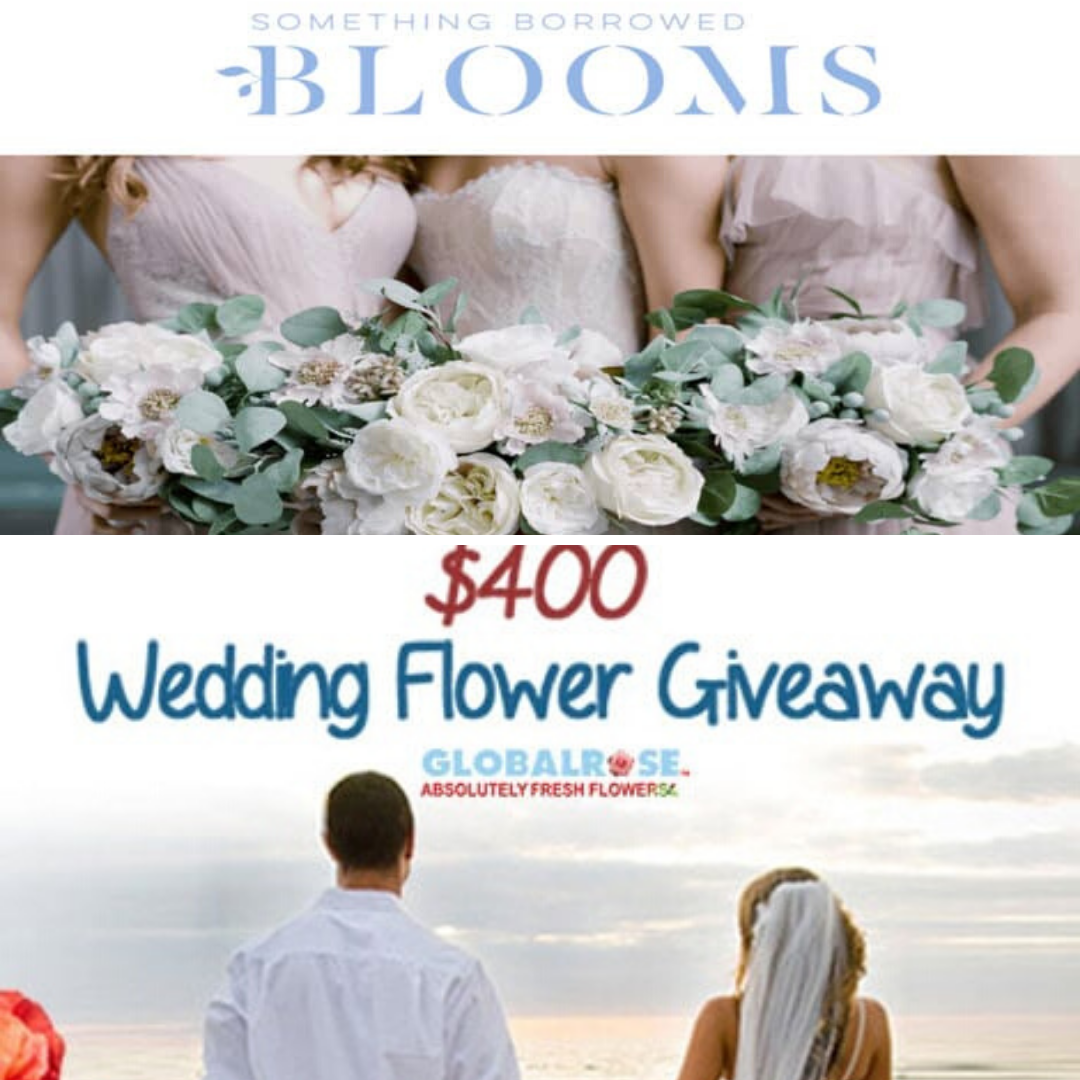 Wedding Giveaways Wedding Contests Wedding Sweepstakes Weddingvibe Com In 2020 Wedding Sweepstakes Wedding Contests Wedding Giveaways