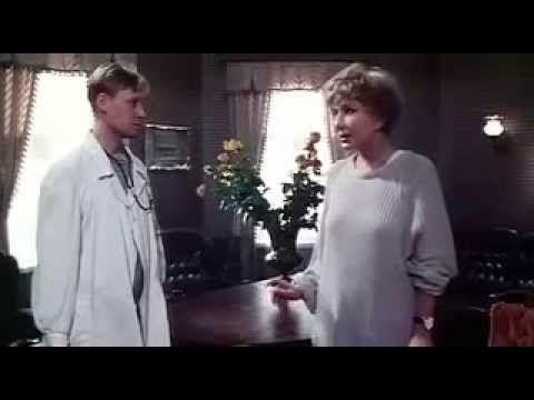 Адриано Челентано И Орнелла Мути Совместные Фильмы