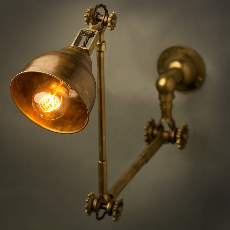 Restoring repurposing edison style • edison light globes pty ltd