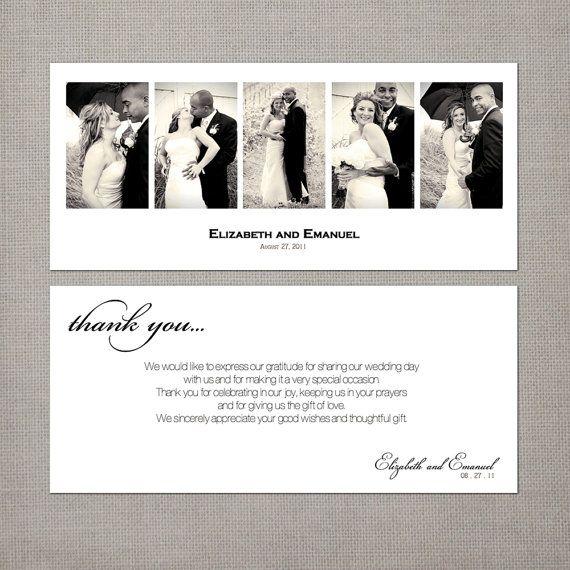 © 2014 nostalgic imprints say thank you to your wedding