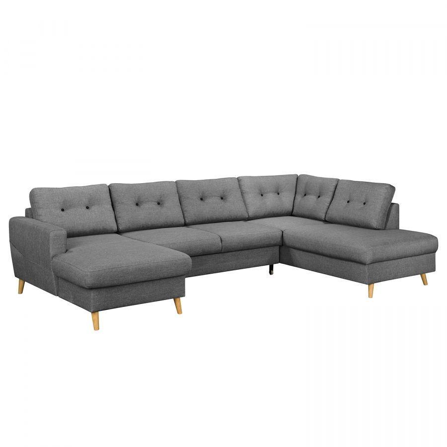Klassisch Wohnlandschaft Mit Sessel Cushions On Sofa Vintage Sofa Big Sofas