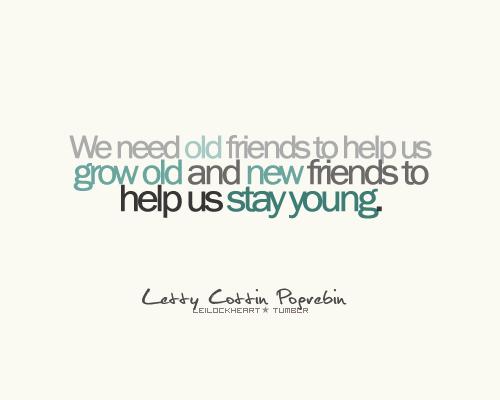 Best Friend Quotes Friendship Quotation Friends Quotes Old Friend Quotes Friendship Quotes