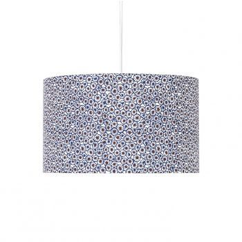 plafonnier en papier japonais agn s clairand lampes. Black Bedroom Furniture Sets. Home Design Ideas