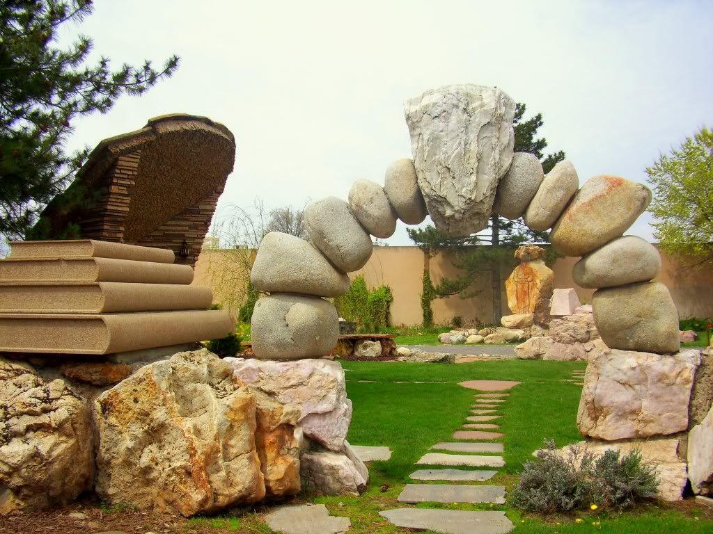 169720d0d3d640b167a1e0bb63a69af1 - Gilgal Gardens Salt Lake City Utah