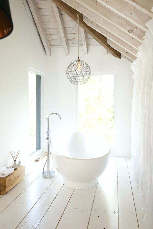 parquet salle de bain blanc les 25 meilleures images de la catacgorie salle de bains parquet blanc pour salle de bain