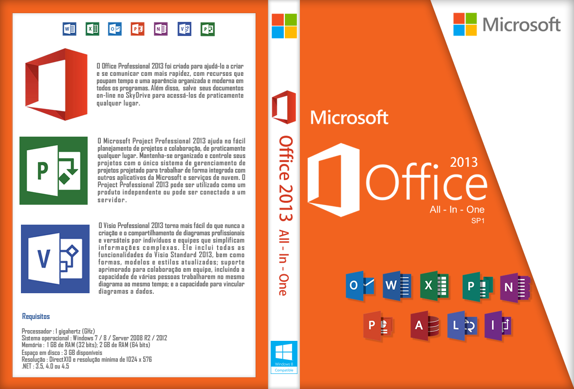 microsoft office 2013 software free download cnet