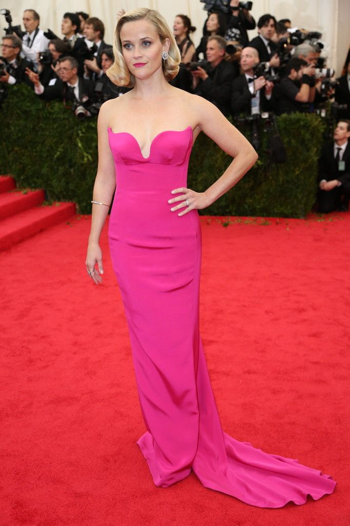 Met Gala Red Carpet Arrivals   Stella McCartney, Mejor vestido y Couture