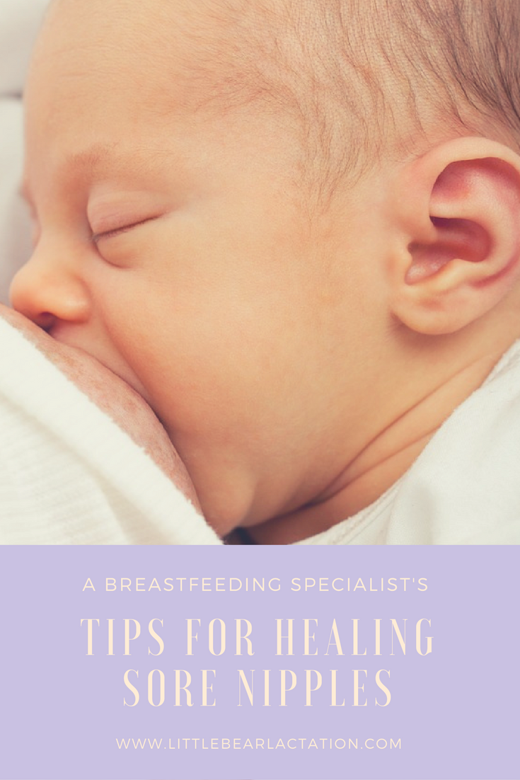 Pin On Breastfeeding-1378