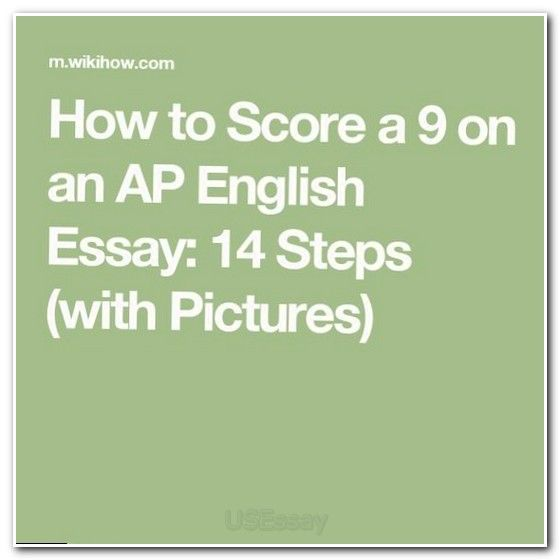 essay #essaytips sample paper in apa format, example of - research paper sample