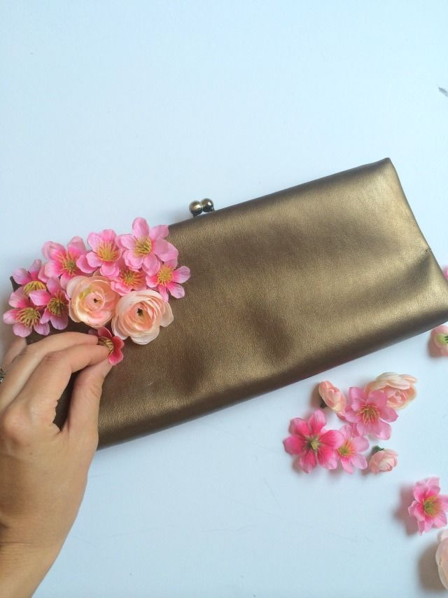 acfcf633b telas divinas-bolso flores-bolso rosas-hacer bolso flores,,. | de flores