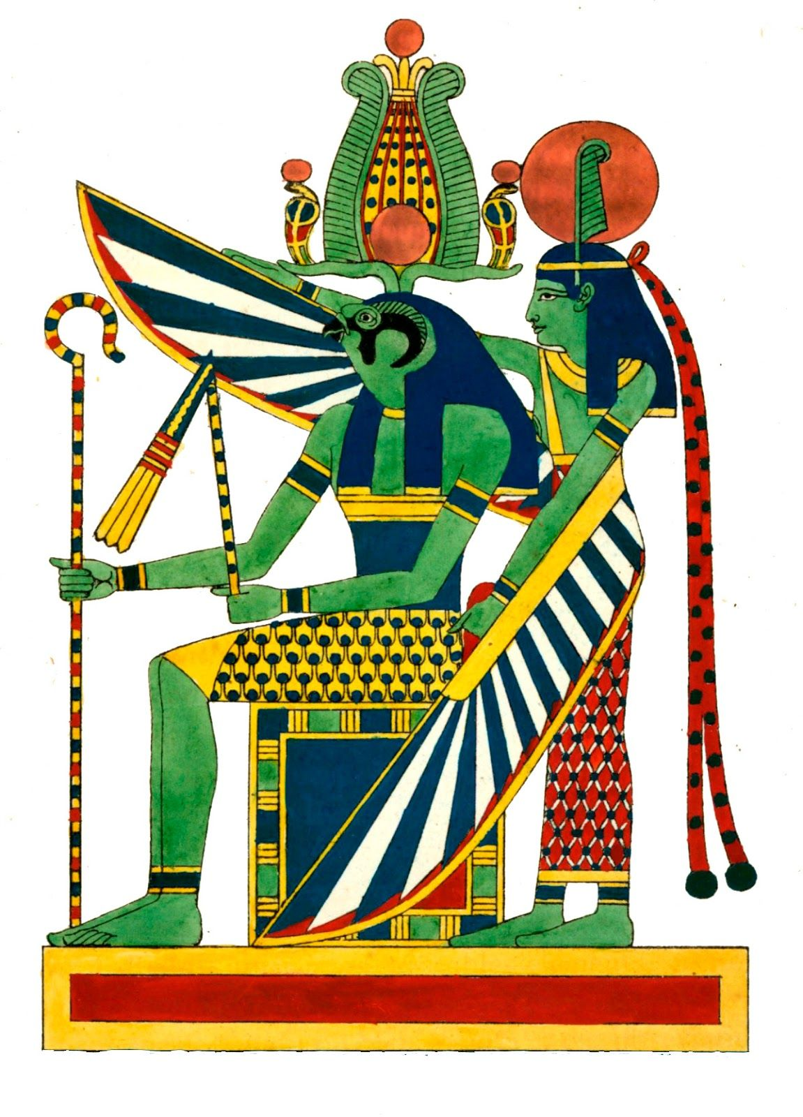 Pin On Ancient Egypt