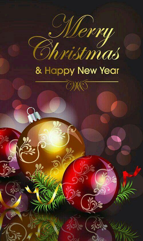 navidad 2017 deseos de navidad deco navidad decoraciones de navidad campanas de
