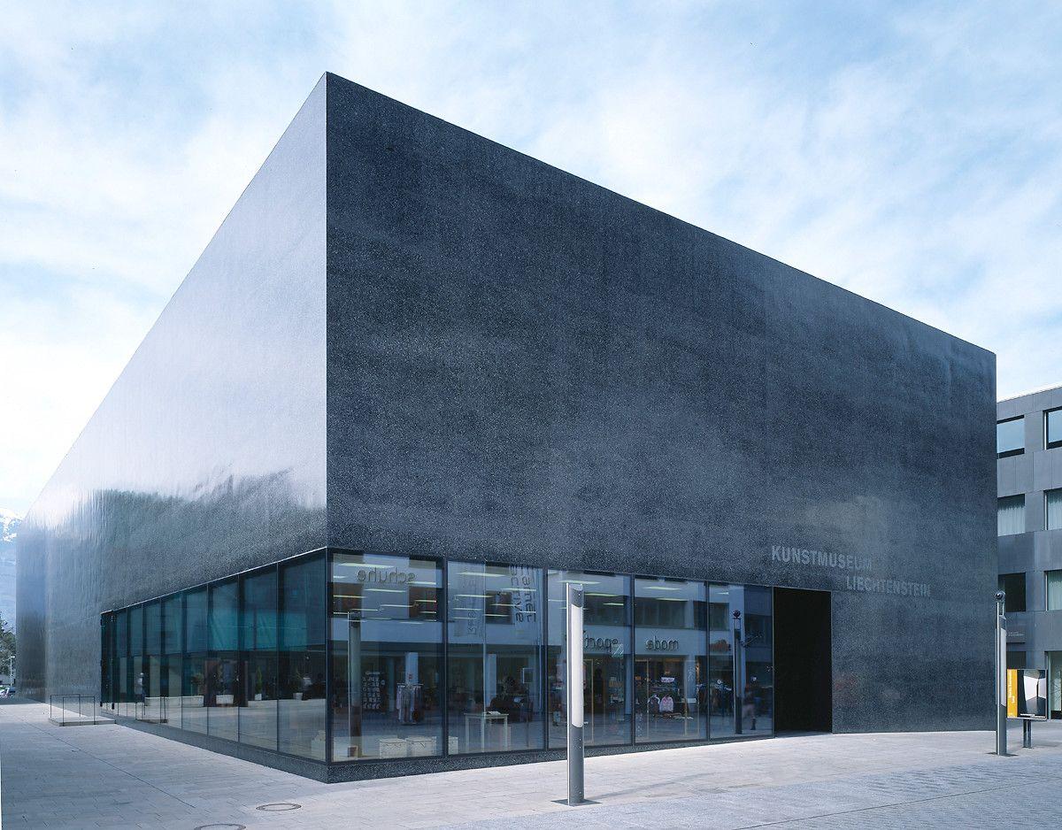 fassade polierter beton google suche fassaden pinterest polierter beton fassaden und suche. Black Bedroom Furniture Sets. Home Design Ideas