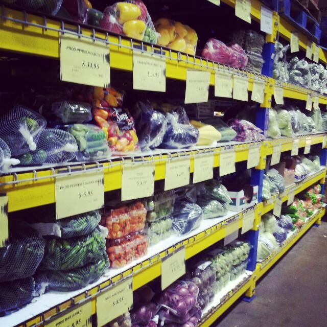 How To Get A Restaurant Depot Membership Without A Business