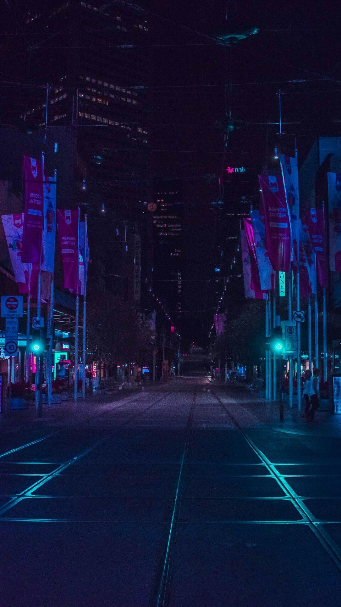Pin by Iyan Sofyan on Light Of Life Neon aesthetic, Neon