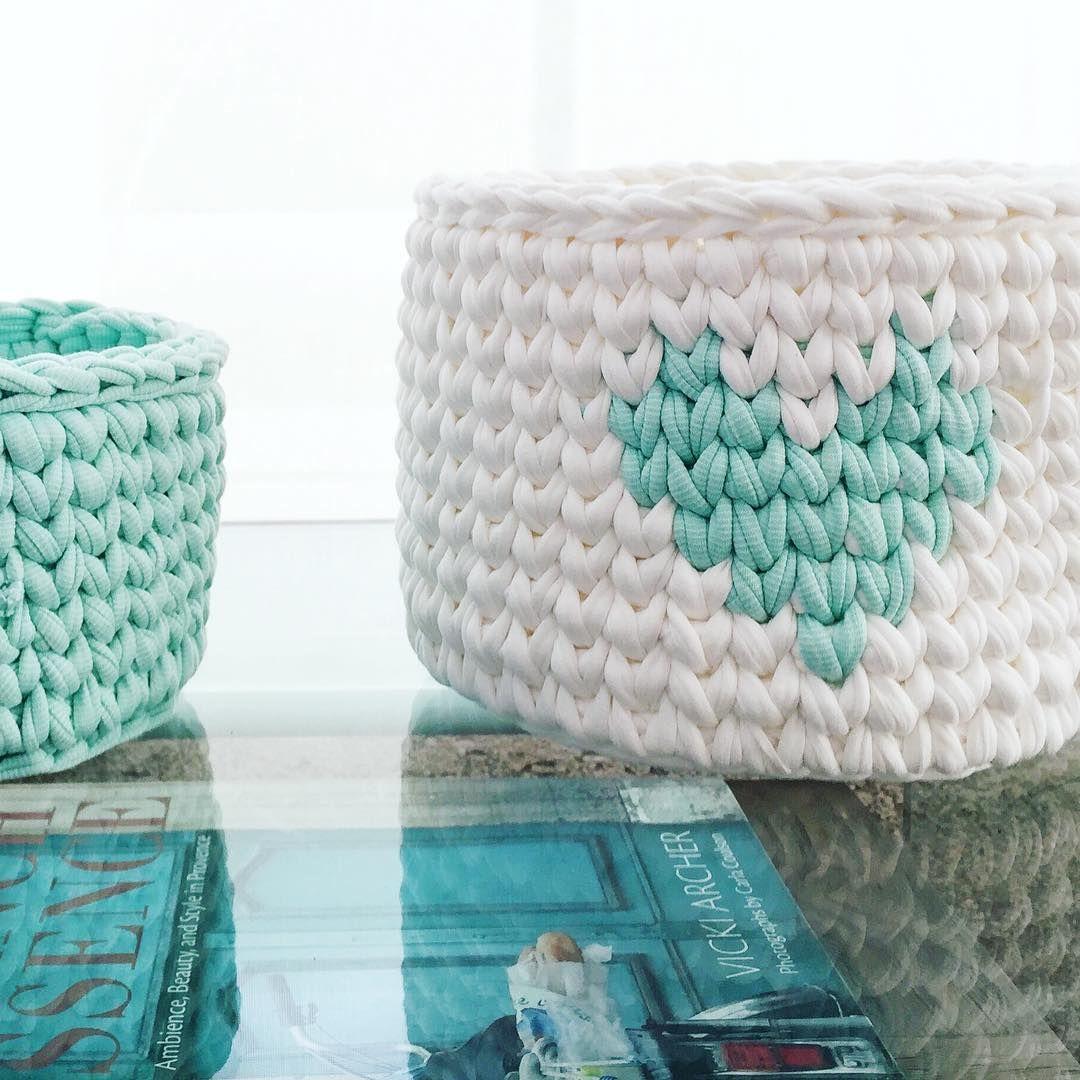 Parceira📩folhaide@gmail.com❣️Casada, dona de casa e MÃE de 3️⃣⚜️Encomendas 📞💕Zap (65) 984779214 🅱LOGUEIRA 💒Evangélica | Decor, crochet design. Vídeos: