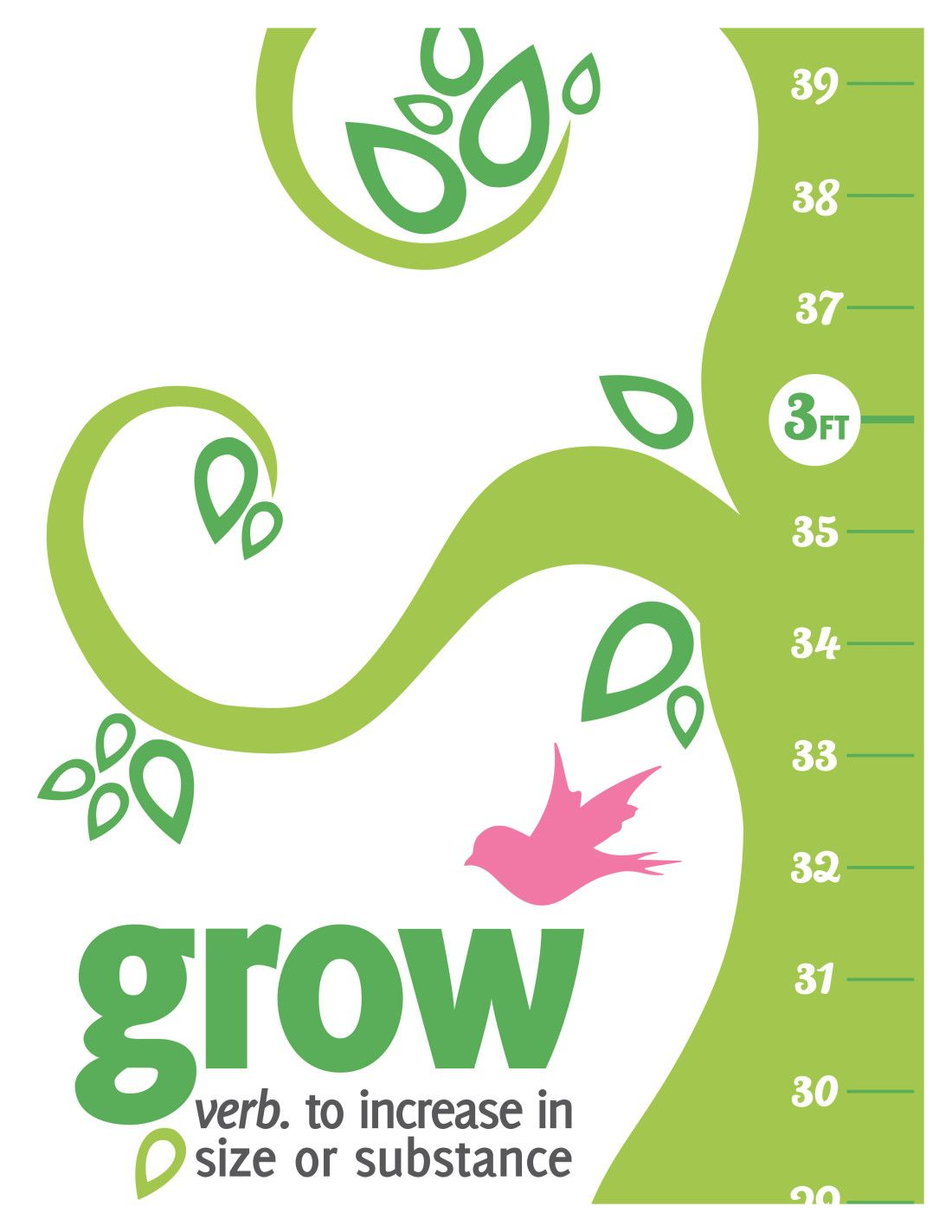Pin by payton j mccray on printables pinterest growth charts printable growth chart kid to kid nvjuhfo Choice Image