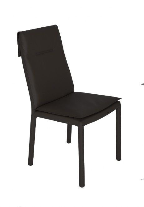 Dining Chairs Adelaide Taste Furniture Beautiful Living For