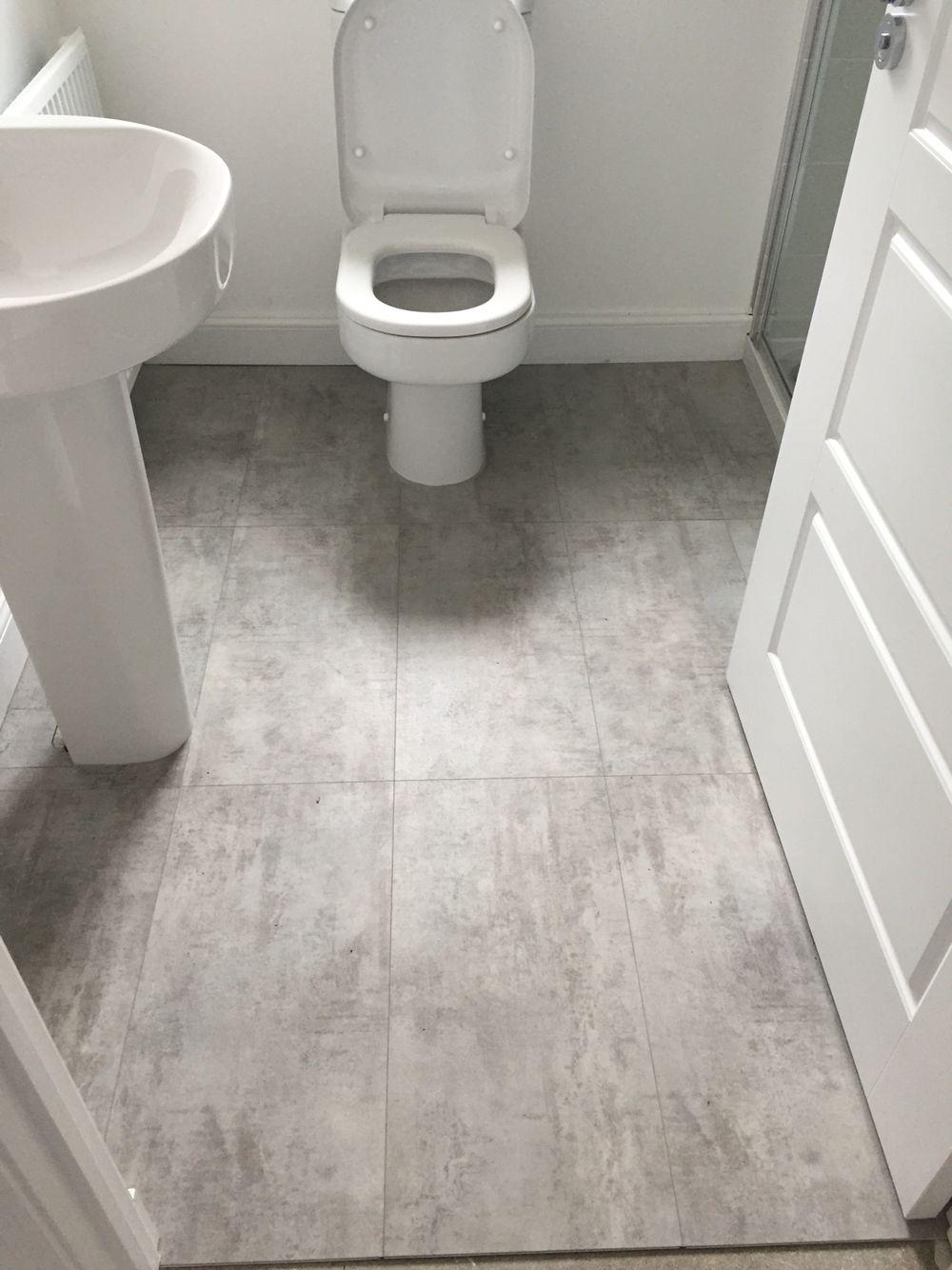 Aqua laminate flooring for bathrooms Laminate flooring