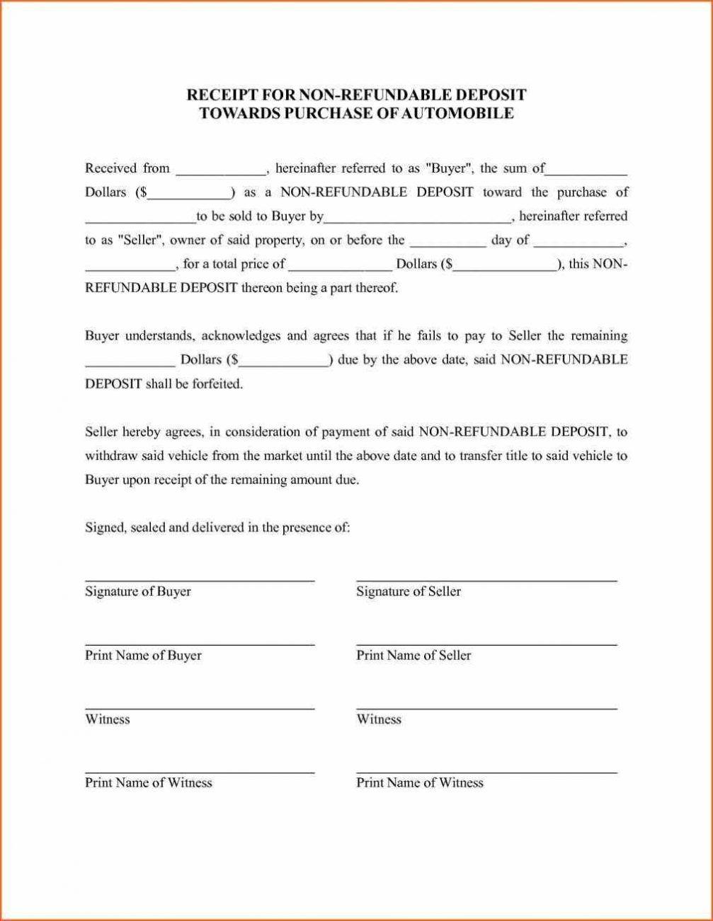 deposit authorization form printable pdf templates letter