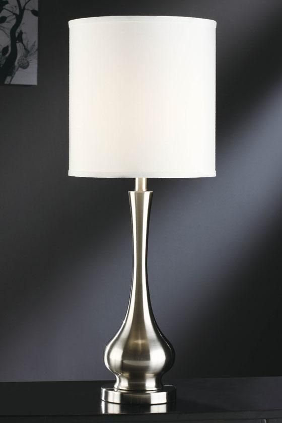 Leah Table Lamp   Table Lamps   Lamps   Lighting | HomeDecorators.com