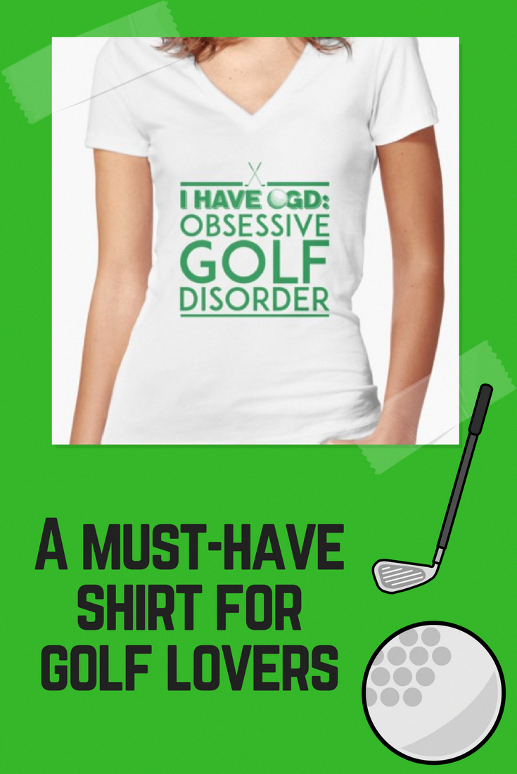 Funny Golf T Shirt A Little Bit Of Golf Humor For Ladies A Great Golf Gift T Shirt With Sayings For Women Golf Golf Quotes Funny Golf Quotes Golf Humor
