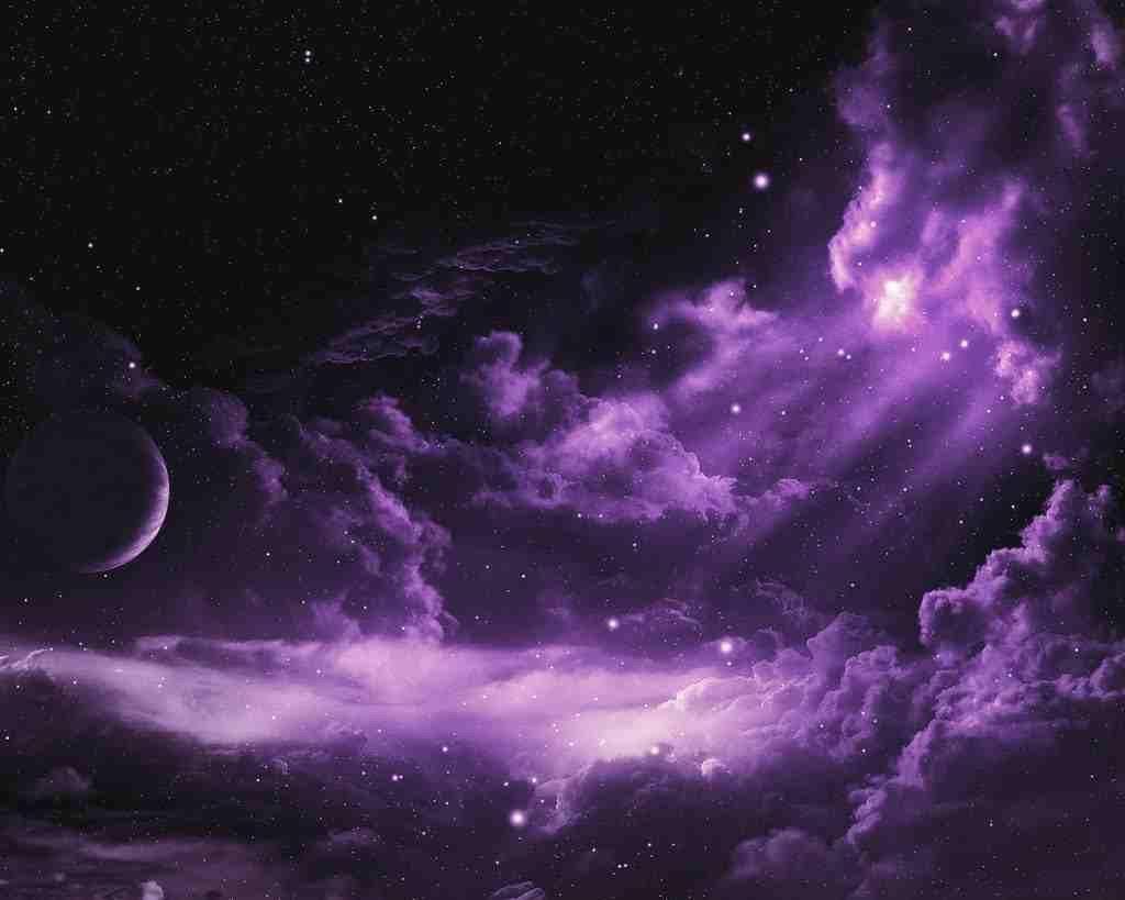 Beautiful Wallpaper Aesthetic Purple - 16980324cda28441bb5ea4d4df9abde9  2018_203141      .jpg