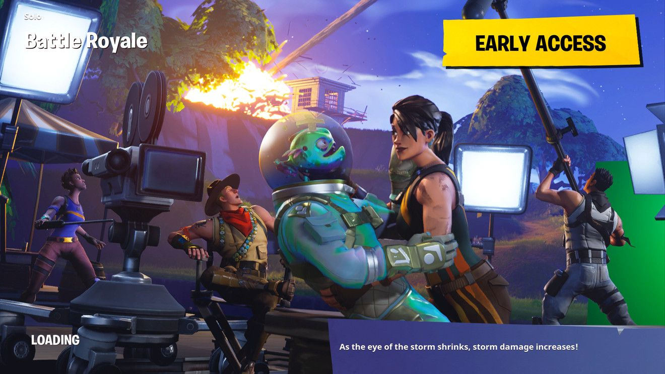 hack para fortnite battle royale pc