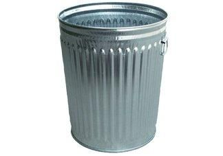 Room Trash Can