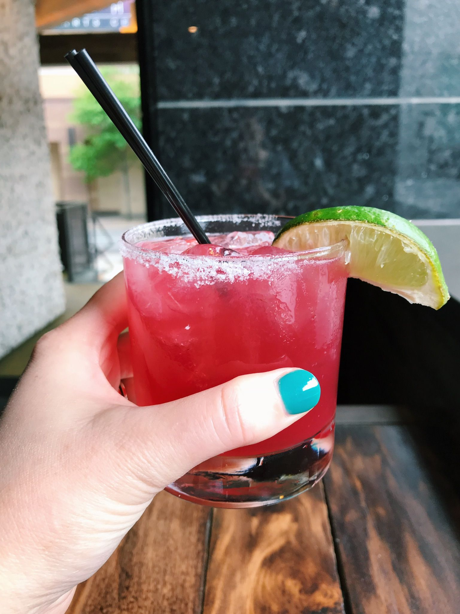 Pin On Craft Cocktails