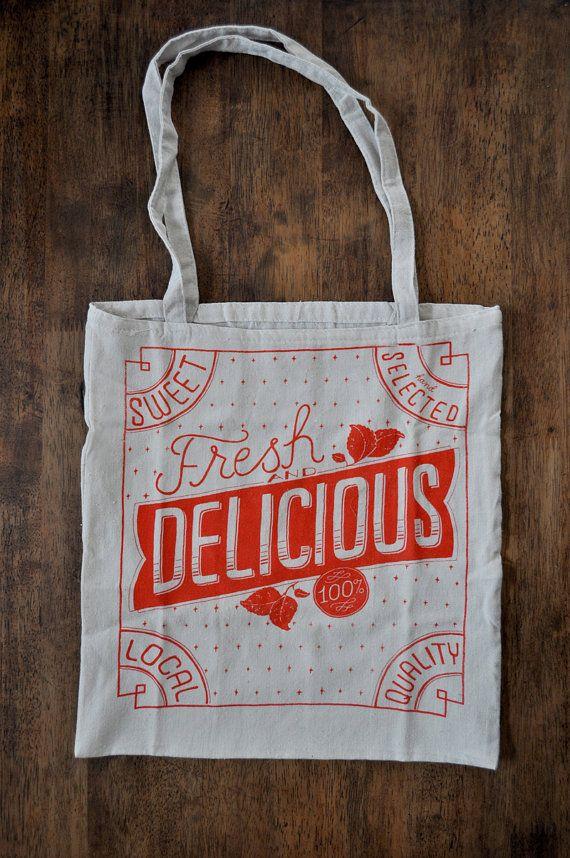 Download Market Tote Market Tote Bag Tote Bag Bags