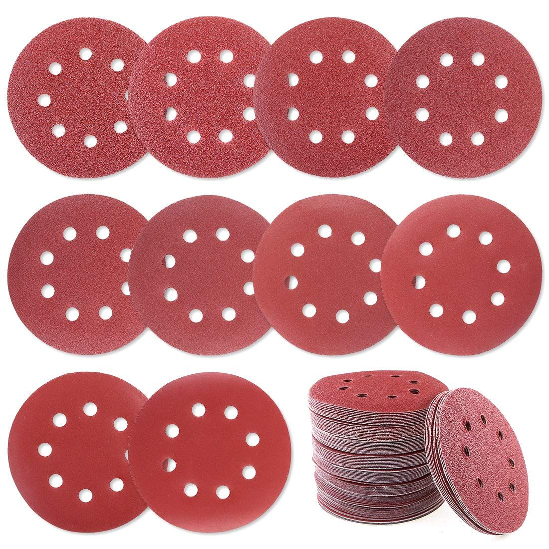 Pin On Abrasive Wheels And Discs