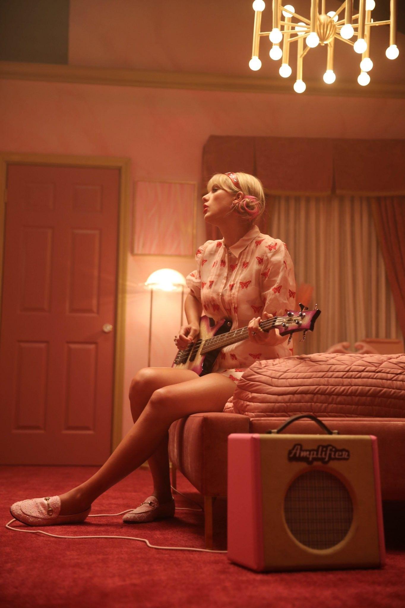 Pin by Jona Rodriguez on Taylor Swift Taylor swift
