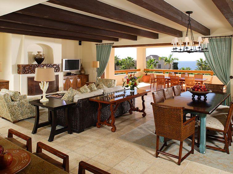 DenizHome   Country Home Interior Design Details