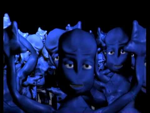 Eiffel 65 Blue Gets a Flume Remix