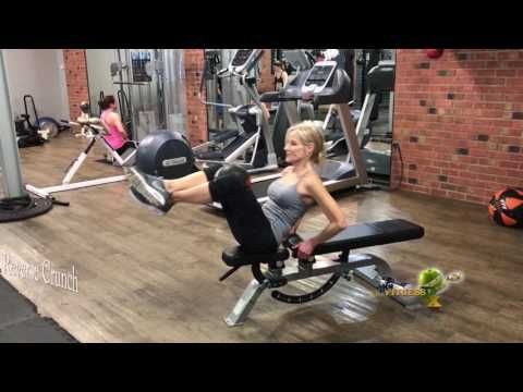 ab and core circuit  my fitness rx  workout routine