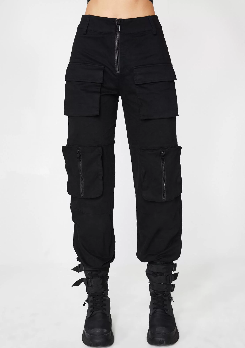 Get Real Cargo Pants Cool Outfits Army Cargo Pants Aesthetic Clothes