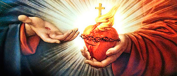 coração misericordioso - Pesquisa Google