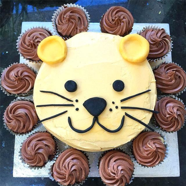 cakes design for birthday cat cake recipes new best easy kids ideas