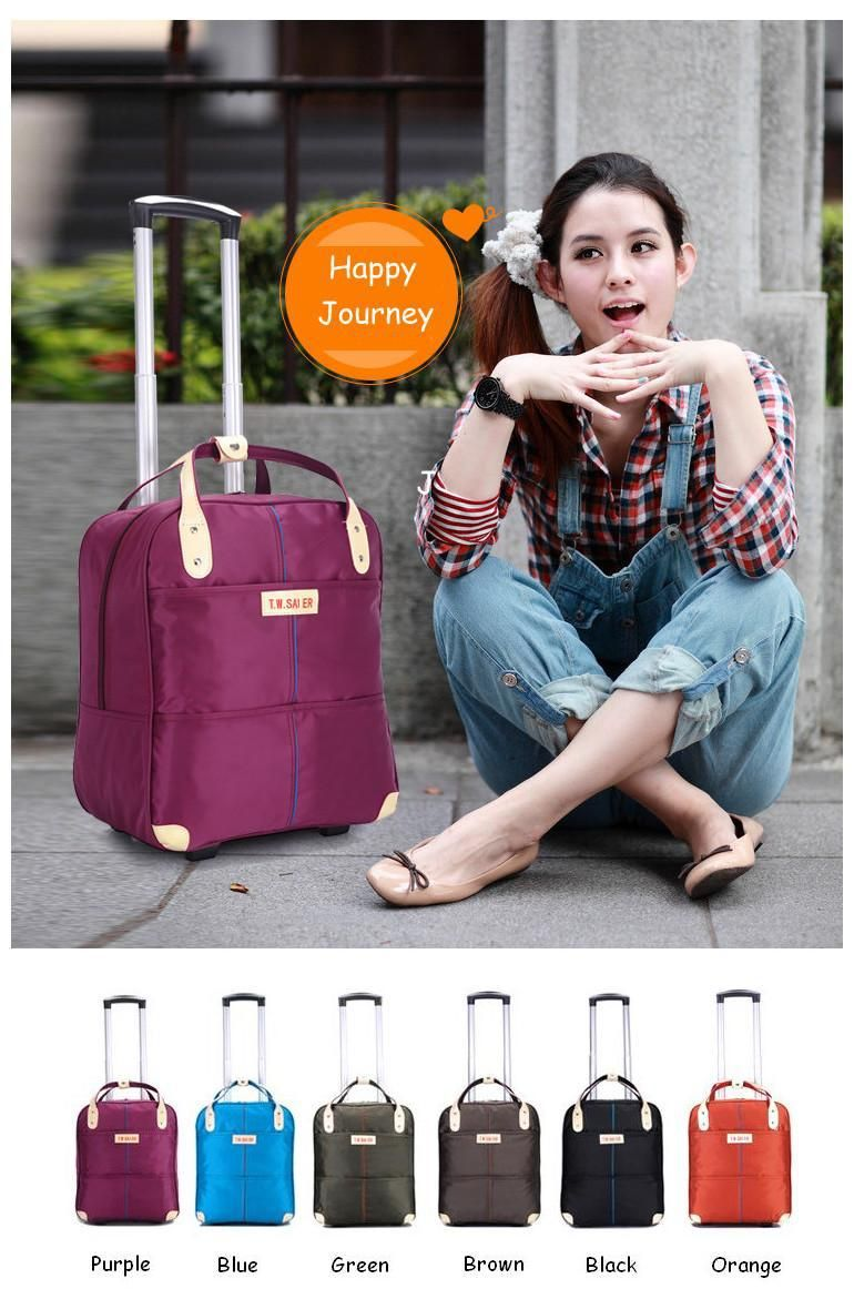 Cheap luggage pack, Buy Quality luggage price directly from China ...