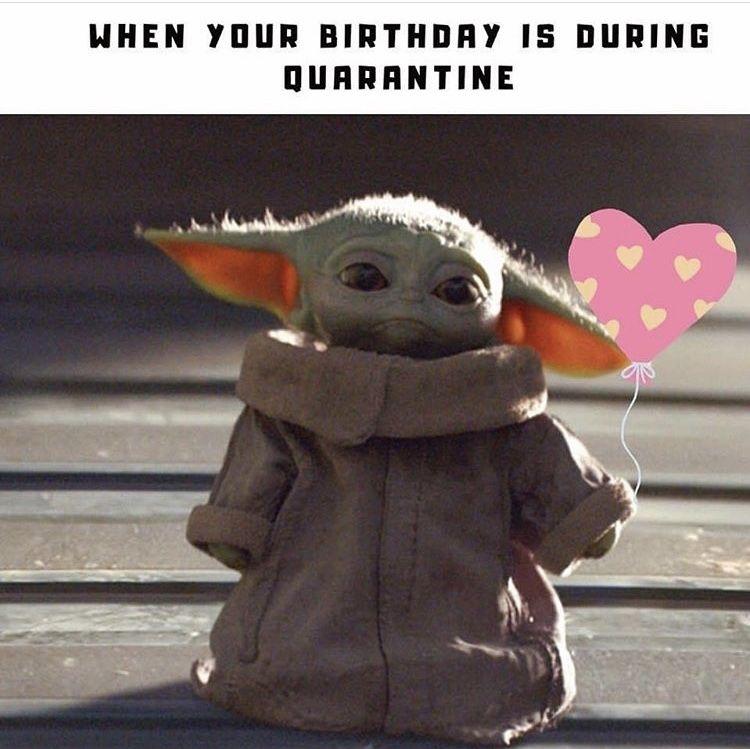 Pin On Baby Yoda And The Mandalorian