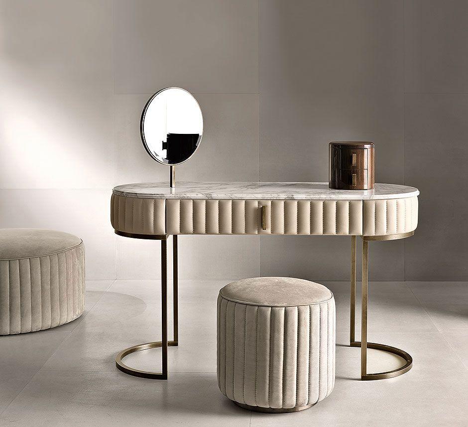 New Decò arredamento - Signorini e Coco | Design di mobili ...