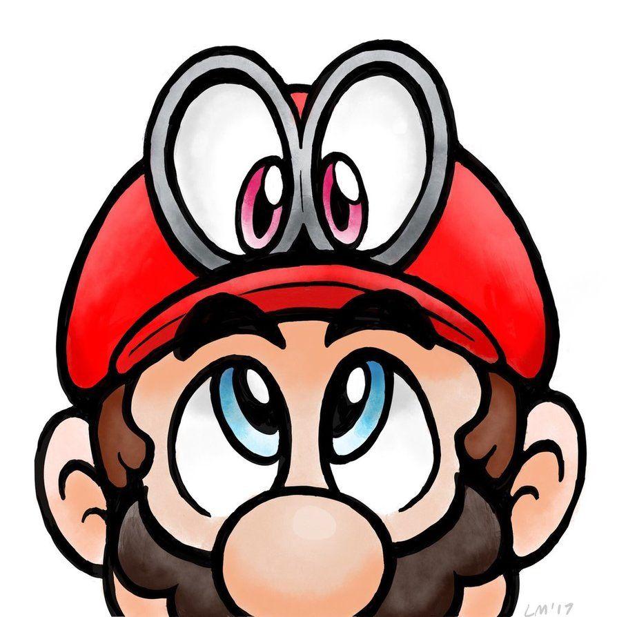 Pin by Bluegirl on Super Mario bros | Pinterest | Mario bros ...